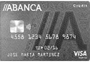 visa-business-credito