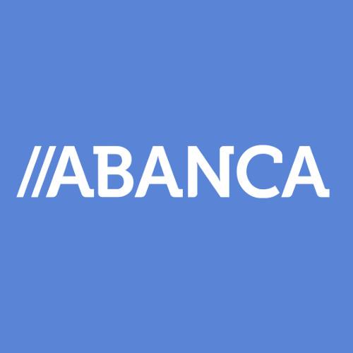 Banca Electrónica La Banca Online A Distancia Abanca Abanca